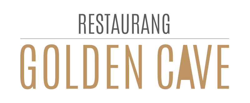 Restaurang Golden Cave